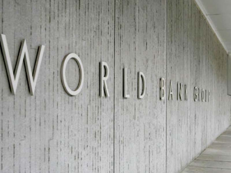 world bank to help pakistan design new tariff policy