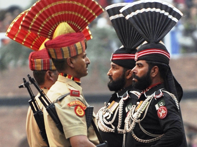 espionage charges new delhi pulls out three undercover agents