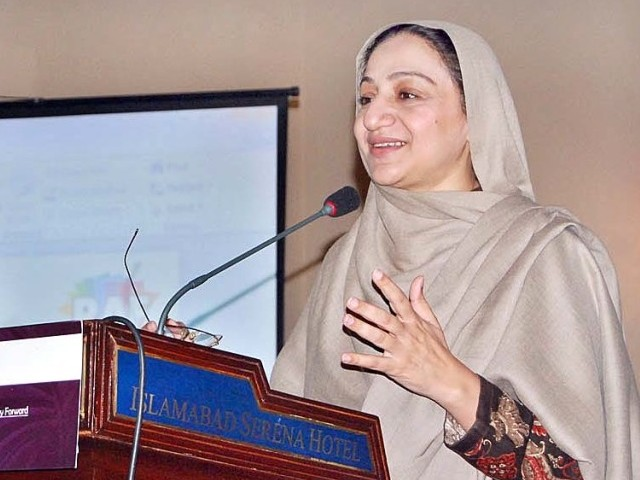 na panel health ministry working to regulate medical fees