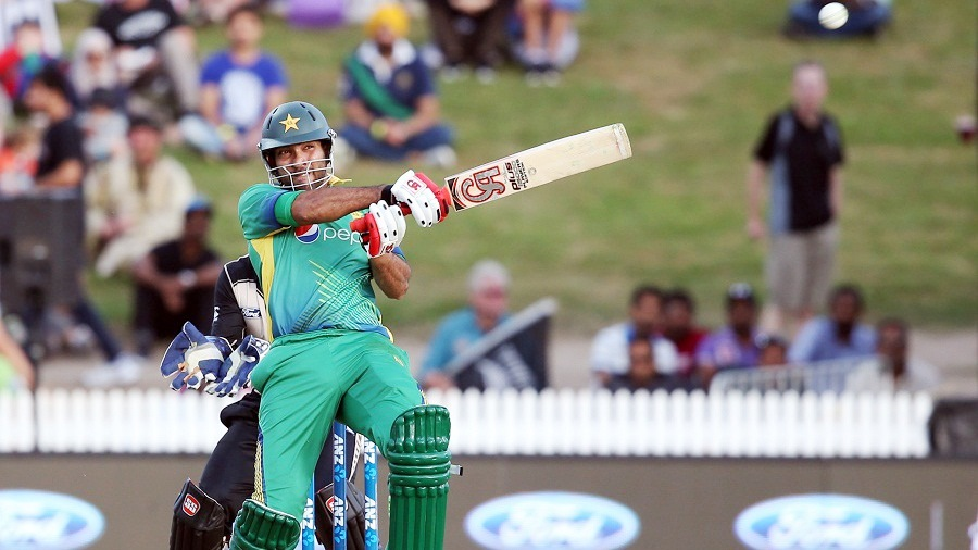 sohaib maqsood opens up about comparison with inzamamul haq