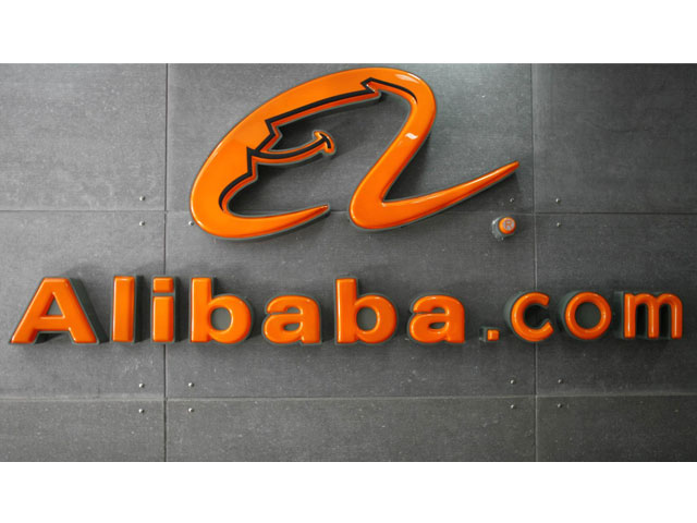 alibaba unit develops facial recognition tech to identify uighur people