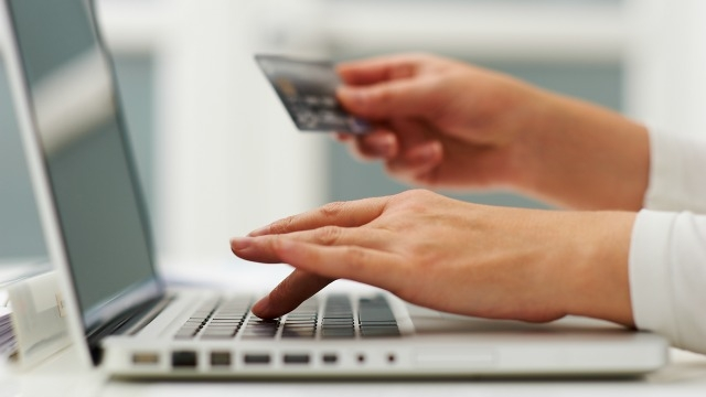 will social commerce stunt the growth of ecommerce in asia