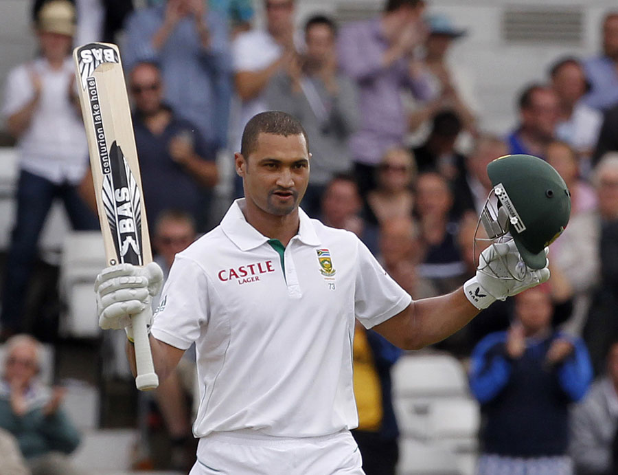 ex south african batsman petersen charged with match fixing