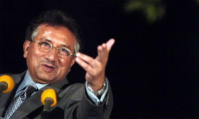 musharraf ready to become joint president of mqm psp