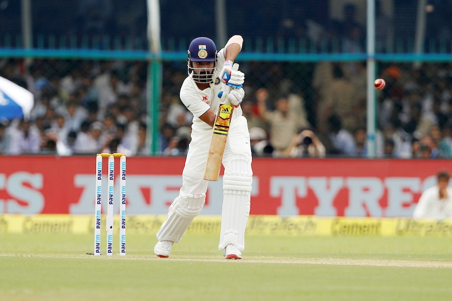 rahul has recovered from a hamstring injury photo courtesy bcci