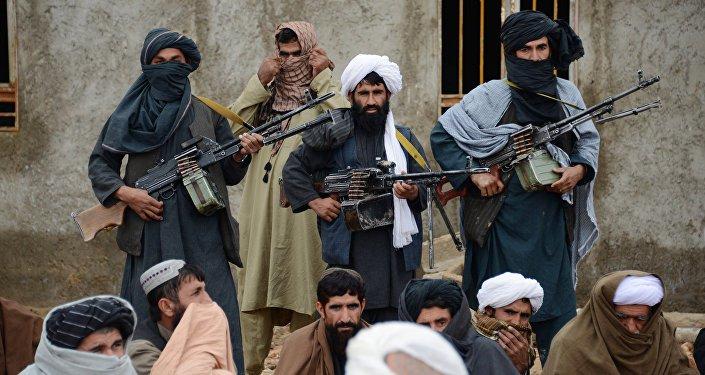 ambush 6 peace committee members killed in khyber ambush