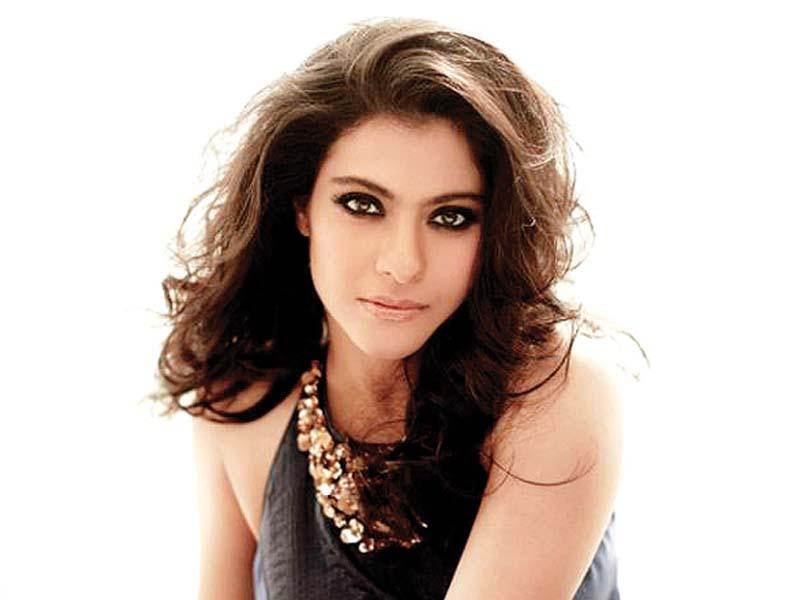 it took a long time for me to believe i m beautiful kajol devgn