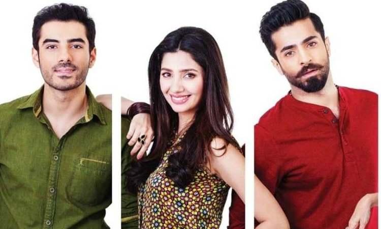 can pakistan s nascent film industry afford harsh film critics