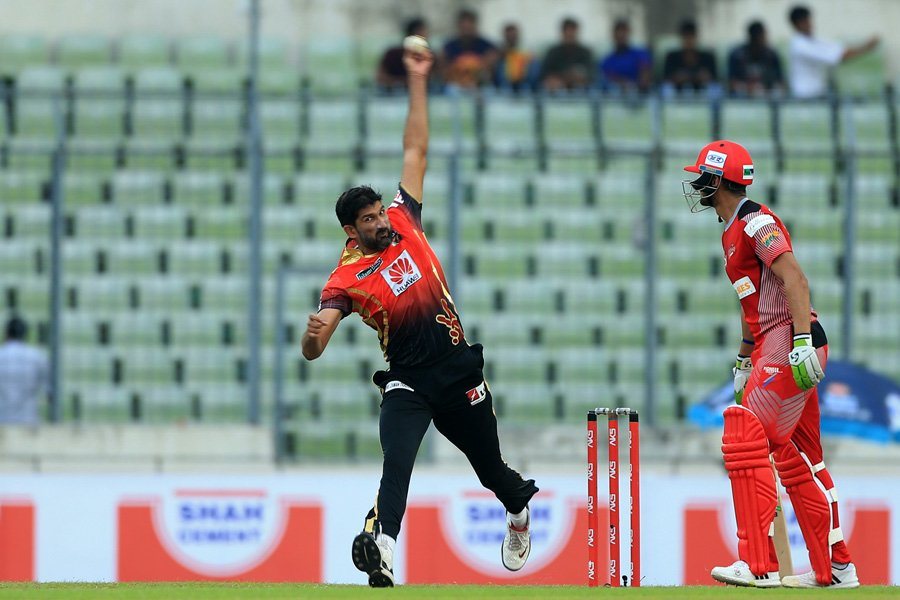 bpl tanvir on fire as victorians victorious