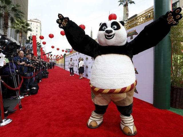 jury rules against man who claimed he created kung fu panda