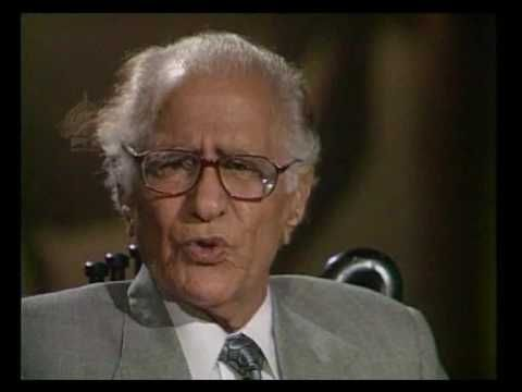 100 birth anniversary rich tributes paid to ahmed nadeem qasmi