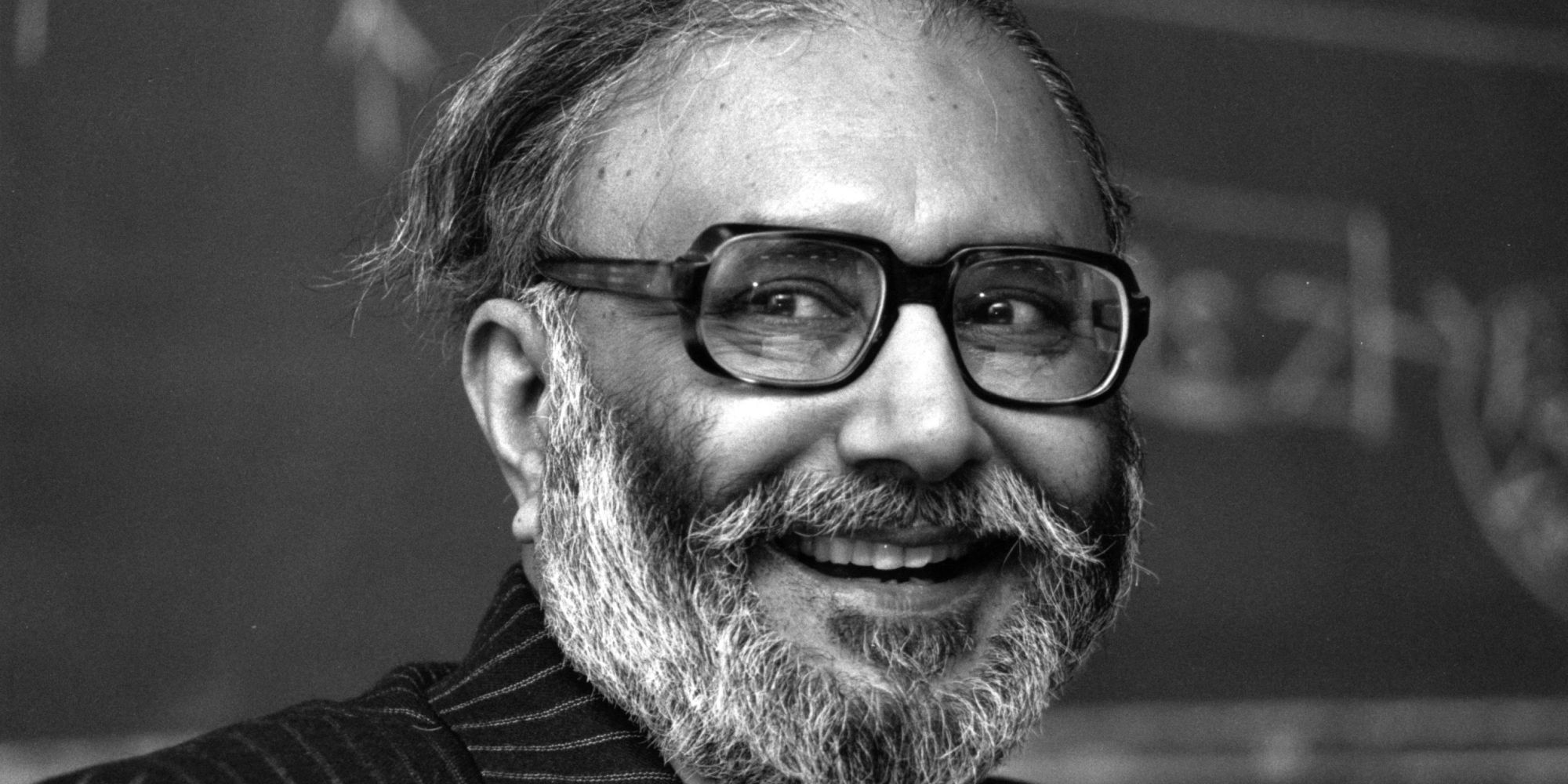 abdus salam s death anniversary passes by without mention