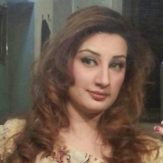 stage actress kismat baig succumbs to injuries