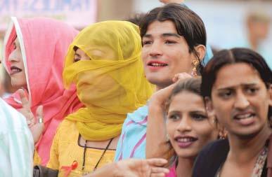 umrah visa travel agents say no saudi word on transgender ban