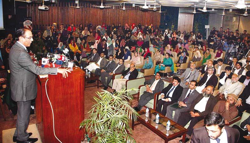 seminar economy social development suffer due to corruption