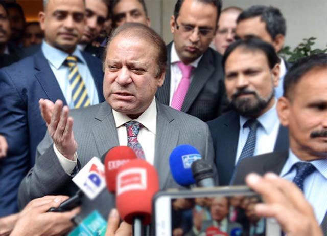 court points out discrepancy in pm s speeches and written replies of family photo app