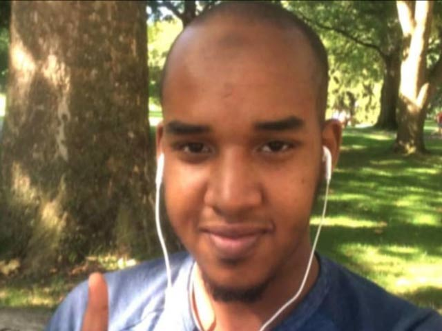 ohio state attacker described himself as pious and scared muslim