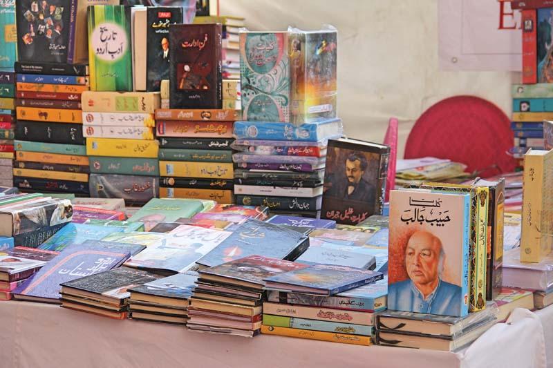 fourth sindh literature festival concludes