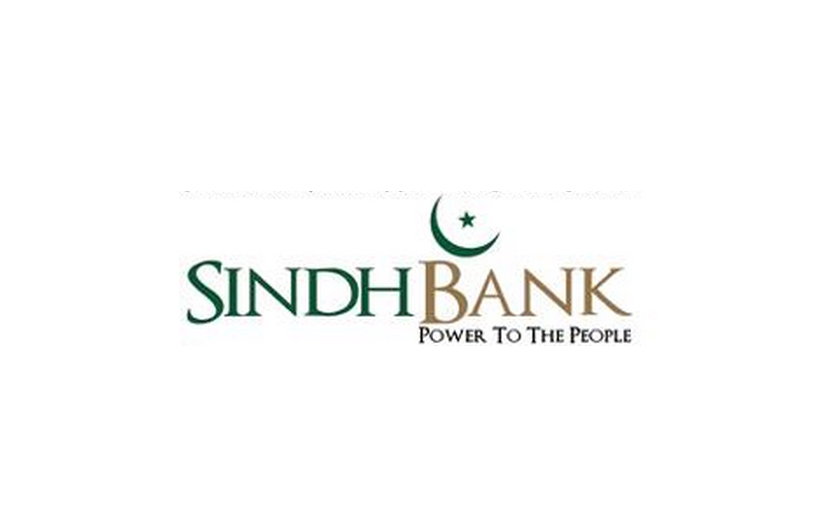 wholly owned by the government of sindh sindh bank had originally planned to sell between 10 and 20 of its shares to the general public through the stock exchange before april