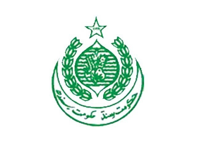 digitalised work sindh s board of revenue to introduce smart cards