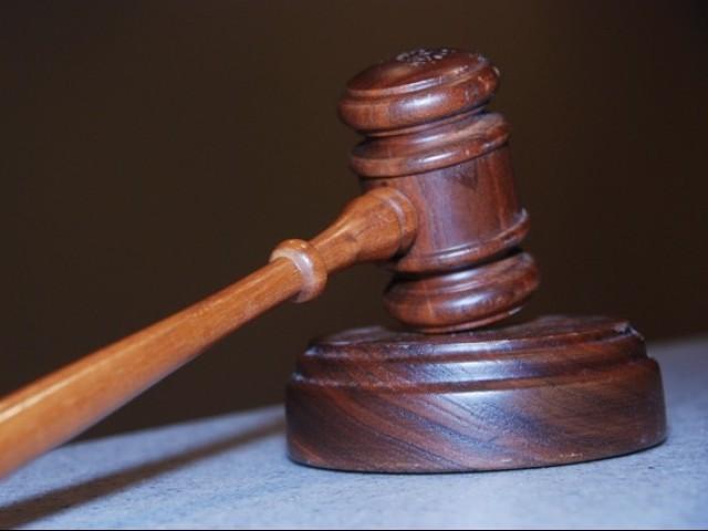 lawyers regain sense of supremacy