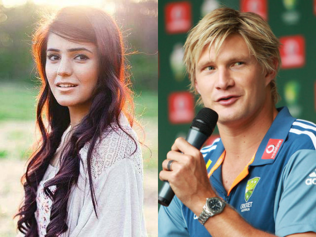 Watch the video here. PHOTO: FILE/24CRICKET