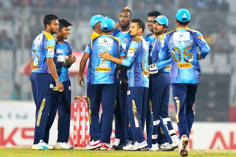 dhaka dynamites crowned 2016 bpl champions