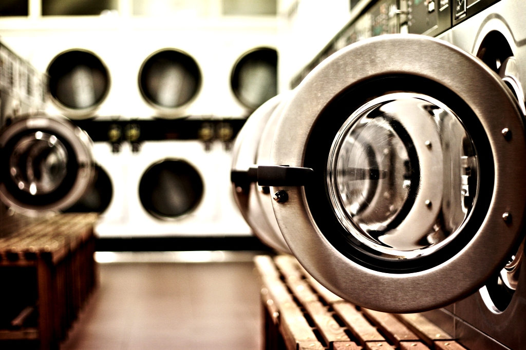 us hits chinese washing machines with punitive duties