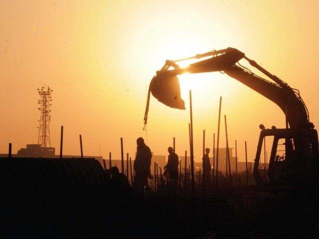 pakistan s project management falls short of key components
