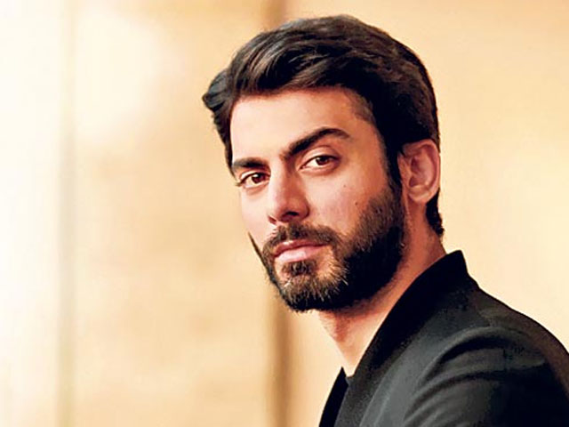indian stand up comedian reveals why he despises fawad khan