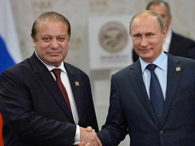 cpec and russia s quest for warm water ports