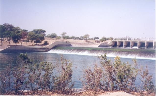 us pledges 81 million for kurram tangi dam