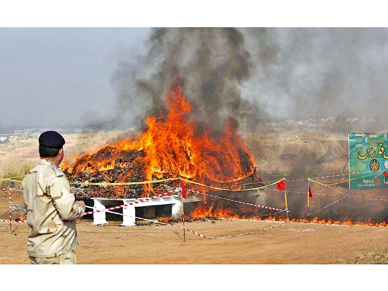 japan condemns terrorist attack on anf officials in balochistan