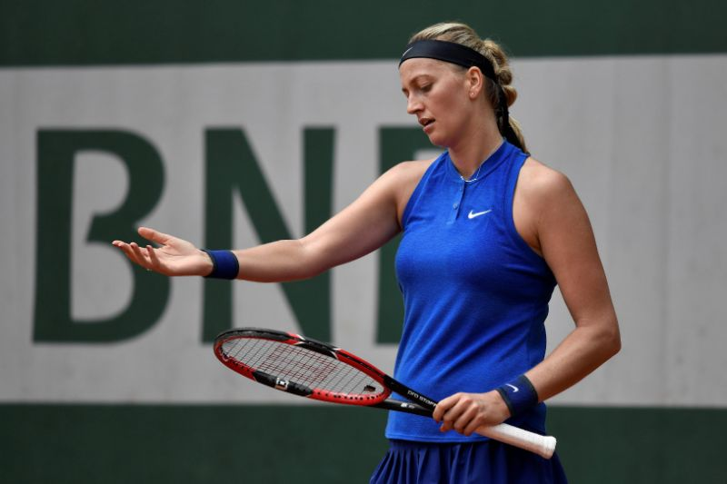 knife attack rules out tennis star indefinitely