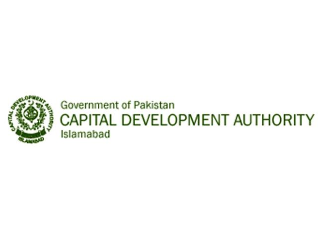 land compensation pending case resolution ihc attaches cda accounts
