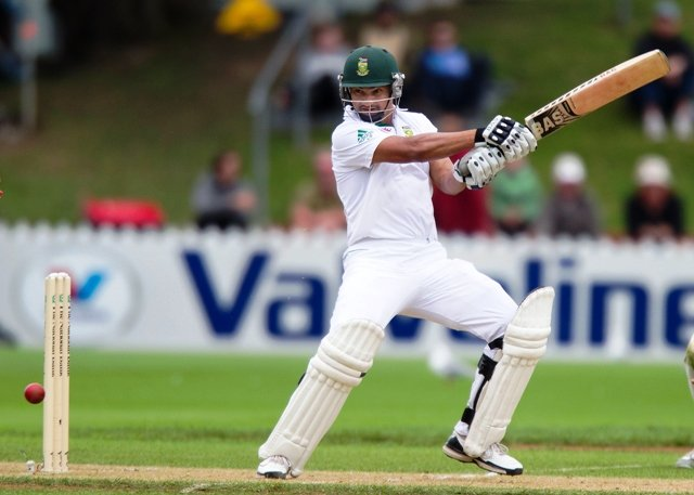 former south africa opener alviro petersen banned for two years