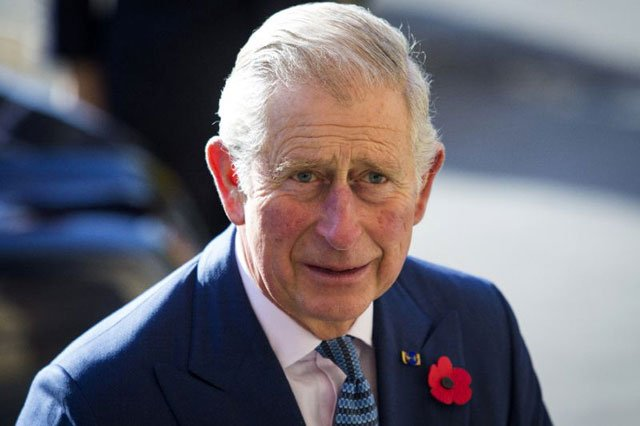 britain s prince charles wrote to support historic australian pm sacking media