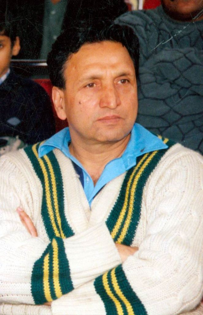 qadir ridicules unnecessary and pointless icc awards