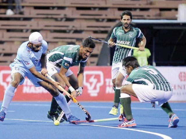 phf receives confirmation for major events in 2017