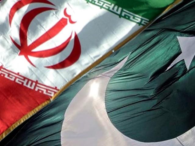 ties with iran ambassador stresses increasing trade volume