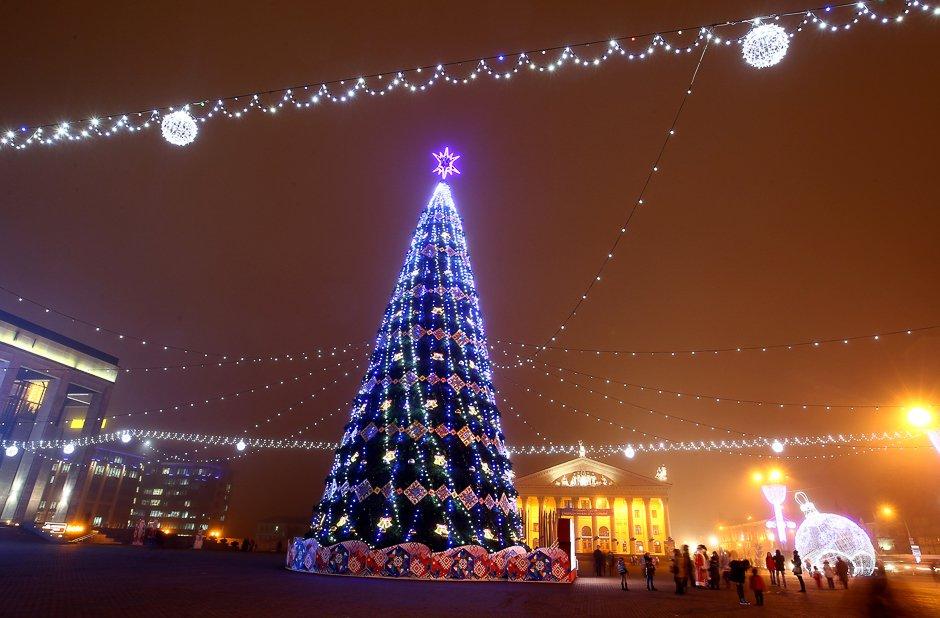 happy holidays designate cjp sends out xmas greetings