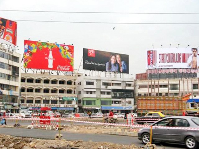 installing billboards sc seeks law officers help