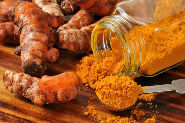 south asia s golden spice becomes the west s latest obsession