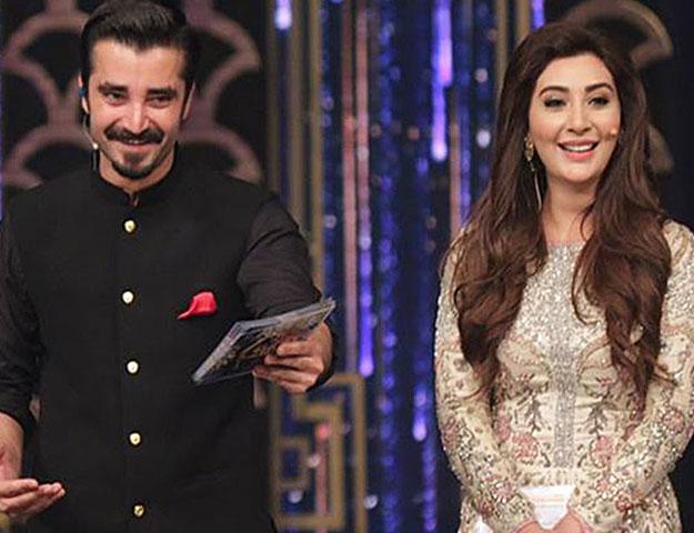 watch aisha khan and hamza ali abbasi s cringeworthy aitbaar cover