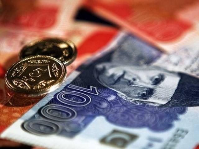 power devolution for metropolitan economies