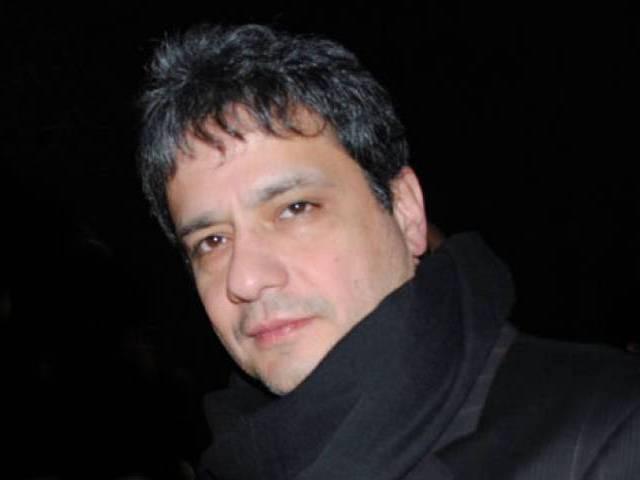 Shaan Taseer. PHOTO: http://pakistanforall.org/