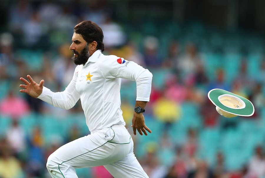 i was wrong about misbah admits rashid
