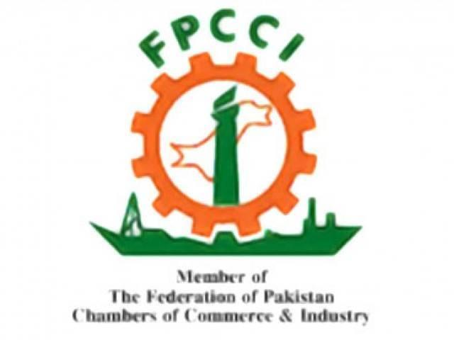 canada pakistan fpcci to organise trade expo