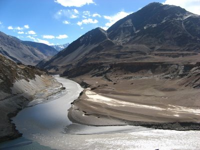 the punjab government is likely to ask the federal government to raise at all possible forums india s alleged violations of the indus waters treaty iwt of 1960 in building dams and hydropower plants on pakistani rivers