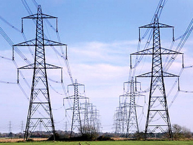 french assistance sought for power projects
